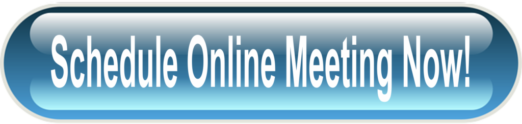 online meeting link